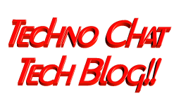 NTFS Permission issue with TAKEOWN & ICACLS   Techno Chat Tech Blog!!