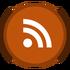 Get RSS